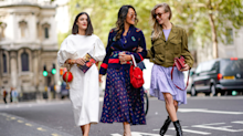 Editor's Picks: Must-have fashion staples for short girls