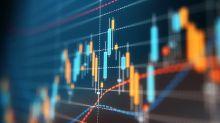 Yahoo U: Breaking down price-to-earnings ratio