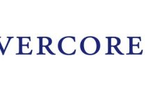 Evercore Chief Financial Officer Bob Walsh to Present at the Credit Suisse 20th Annual Financial Services Forum