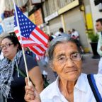 Pew poll finds most Latinos haven't heard of 'Latinx.' Only 3% use the term