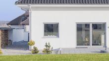 專業裝嵌組合屋 隔熱防水並合乎安全標準 搜尋【組合屋】專家
