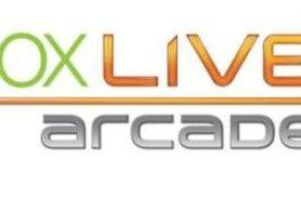 Report: XBLA prices rising (slowly), Summer of Arcade review scores dropping