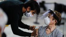 Argentina supera los 3,3 millones de casos y las 70.500 muertes por covid-19