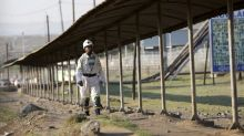 Lonmin shares lose a quarter of value after delays results