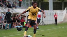 Foot - Transferts - Transferts : Loïc Rémy (ex-Lille) s'engage avec Rizespor (D1 turque)
