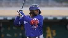 Fantasy Baseball 2021 Corner Infield Shuffle Up: Vlad Guerrero Jr. puts it all together
