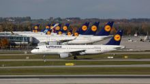 Lufthansa Don't Expect Air Travel Demand to Return to Pre-COVID-19 levels Before 2024; Sell With Target Price EUR 5