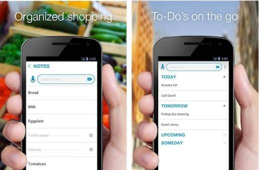 Any.DO gives iOS and Android apps a fresh look, teases 'new way to manage your day'