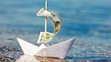 What Is A Sinking Fund ― And Why Should You Have One?