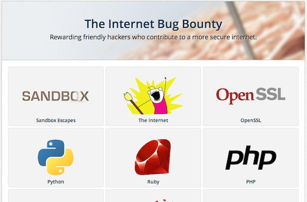 Microsoft and Facebook team up to offer bug bounties for a safer internet