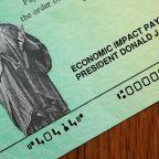 Coronavirus stimulus checks: Democrats warn Treasury that debit cards 'may delay' payments