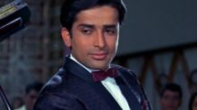 Yahoo Quiz: How much do you know about Bollywood's 'gentleman' actor, Shashi Kapoor?