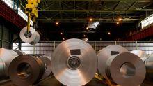 Steelmaker ArcelorMittal downbeat on main Europe market