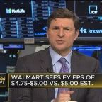 Qualcomm raises NXP offer