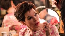 Renee Zellweger Embodies Judy Garland in New 'Judy' Trailer