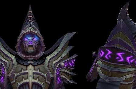 Patch 3.3 PTR: Fine threads and feisty pets for warlocks