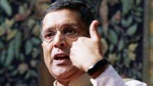Chief Economic Advisor post to remain vacant for rest of Modi govt's term: Report