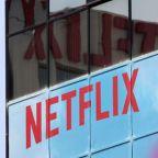 ProSieben sees pressure easing as Netflix raises prices