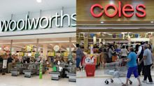 How Coles and Woolworths will crush Aldi with your personal data