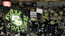 Seattle reaches agreement to bring NBA-ready arena to the city by 2020