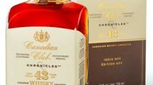 Canada's Best Whisky Is Canadian Club