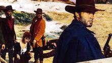 """Schweigsamer Kult-Held: Aus """"Django"""" wird (endlich!) eine Serie"""