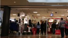 It Might Take a Miracle to Save J C Penney Company Inc