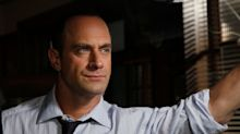 SVU EP: 'It's Pretty Clear' That Stabler Will Be in Season 22 Premiere