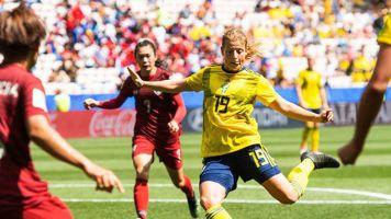 Programme TV Coupe du Monde féminine de Football 2019 : Pays-Bas/Canada, Cameroun/Nouvelle-Zélande, Suède/USA, Thaïlande/Chili... horaires et chaînes des matches du jeudi 20 juin