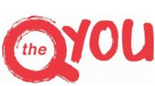 Update to Brand Capital International Investment in QYOU Media