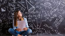 ¿Y si aprender matemáticas no fuese tan difícil?