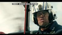 Rusty's Review: 'San Andreas'