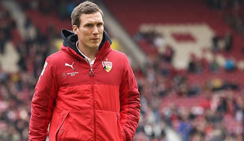 """2. Liga: VfB """"mit einem Schuss Wut"""" nach Fürth"""