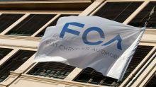 Crédit Agricole Consumer Finance e Fca estendono jv in FCA Bank