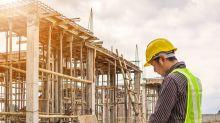 Should You Consider JBB Builders International Limited (HKG:1903)?