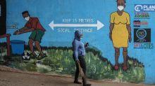 Covid-19 au Kenya: inquiétude et mesures plus sévères en perspective