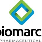 Results of Biomarck Phase II Study of BIO-11006 in Patients with ARDS to be Presented at the 2021 ATS Annual Meeting
