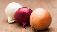 The onion salmonella outbreak grows. More recalls from Walmart, Kroger, Publix, H-E-B