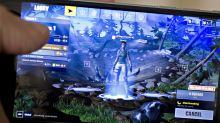 World Health Organization lists 'gaming disorder' as a disease