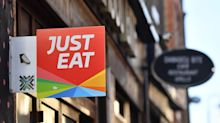 What to Watch: Just Eat sales jump, collapse of cash and Paddy Power's name change