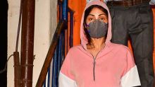 Sushant's Lawyer Vikas Singh reacts on Rhea's complaint against Priyanka