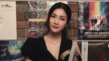 Kay Tse thankful to win three awards from RTHK