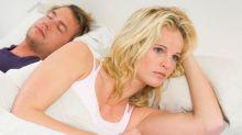 Votre vie sexuelle n'est pas au top ? Il s'agit sûrement de stress !