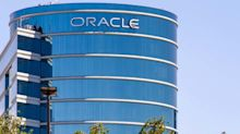 Why a Recession May Not Matter Much for Oracle Stock