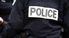 """Un témoin raconte l'attaque près des anciens locaux de Charlie Hebdo : """"J'ai vu une femme s'effondrer"""""""