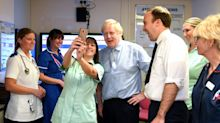 Why It's Time To Stop Talking About 'Labour's NHS'