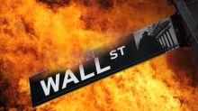 """""""Estamos atrapados en la madre de todas las burbujas financieras globales"""""""
