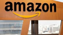 Amazon suffers glitch during summer marketing event
