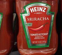 Have Insiders Been Buying The Kraft Heinz Company (NASDAQ:KHC) Shares?