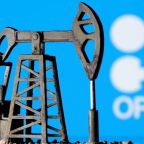 OPEC+ to meet Saturday on extending cuts, pushing for compliance